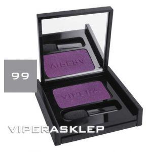 Vipera Younique Eye Shadow Violet 99