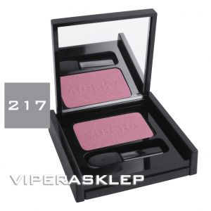 Vipera Younique Eye Shadow Brocaded Pink 217