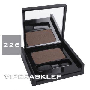 Vipera Younique Eye Shadow Pearl Gray 226