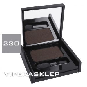 Vipera Younique Eye Shadow Brown with particles 230